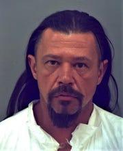 Eddie Estep was convicted of murder in the death of Tonya Renee Brewer.