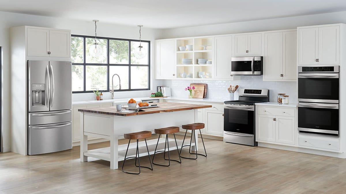 Black Friday 2020 The Best Appliance Deals