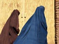 Afghanistan peace process: 2020 presidential hopefuls owe Afghan women their support