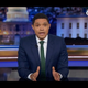 Noah: Democratic Party is like a club on Tuesday night; anyone can get in