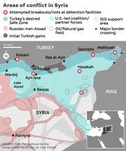 101619-Syria-conflict