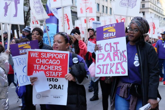 Westlake Legal Group d5d554df-e1a4-4ef3-89e9-71648366a5ff-DSCF9515 Chicago teachers on strike Thursday: What you need to know about the CPS walkout
