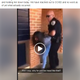 CCISD responds to viral video of officer pulling hair, pinning student