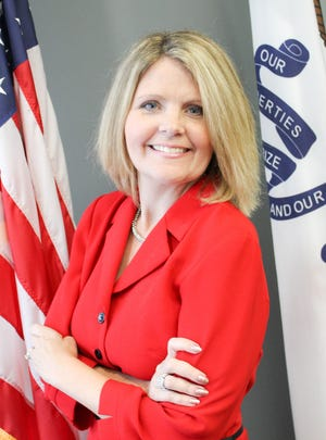 Indianola business owner Brooke Boden defeated incumbent Scott Ourth for the Iowa House District 26 seat, which covers much of Warren County.