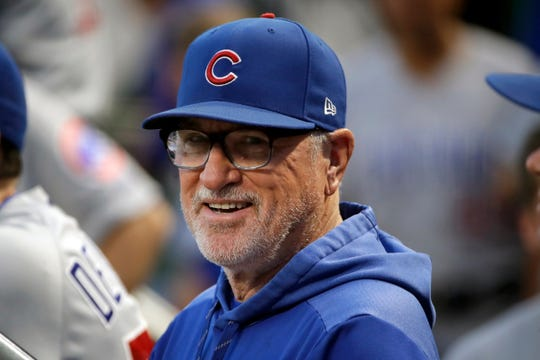 Joe Maddon and the Angels agreed to terms on a deal to reunite the veteran manager with the organization where he spent the first three decades of his baseball career.