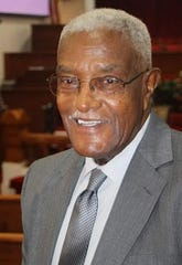 Born May 13, 1934 in Panama City, George Mayo dedicated his life to teaching and mentoring generations of Lee County students through the turbulent transition from school segregation to integration.