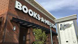 Books-A-Million pours $200K into cafe makeover
