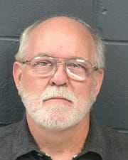 "Joel Hixon, a former Las Cruces morning show DJ, was convicted in July 2019 of defrauding New Mexico investors in a scheme that promised to use investors' money to promote ""mom and pop"" radio stations on the internet. Hixon was sentenced to 18 months in prison on Oct. 15, 2019."