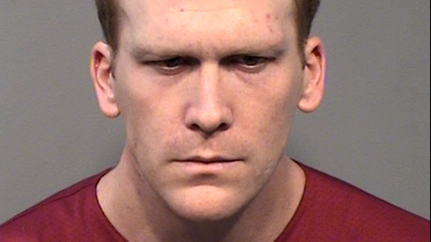 Prescott man arrested on suspicion of running an illegal steroid lab in his home