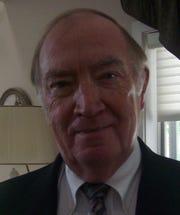 Bill Hose