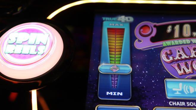 4d phone betting in vegas