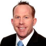 Nathan Sandvig is a director at National Grid Ventures.