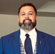 Robert Camarillo is executive secretary of the Oregon Building Trades Council.