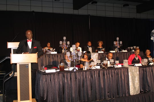 The Old West Florida Primitive Baptist Association is celebrating its 150th anniversary.