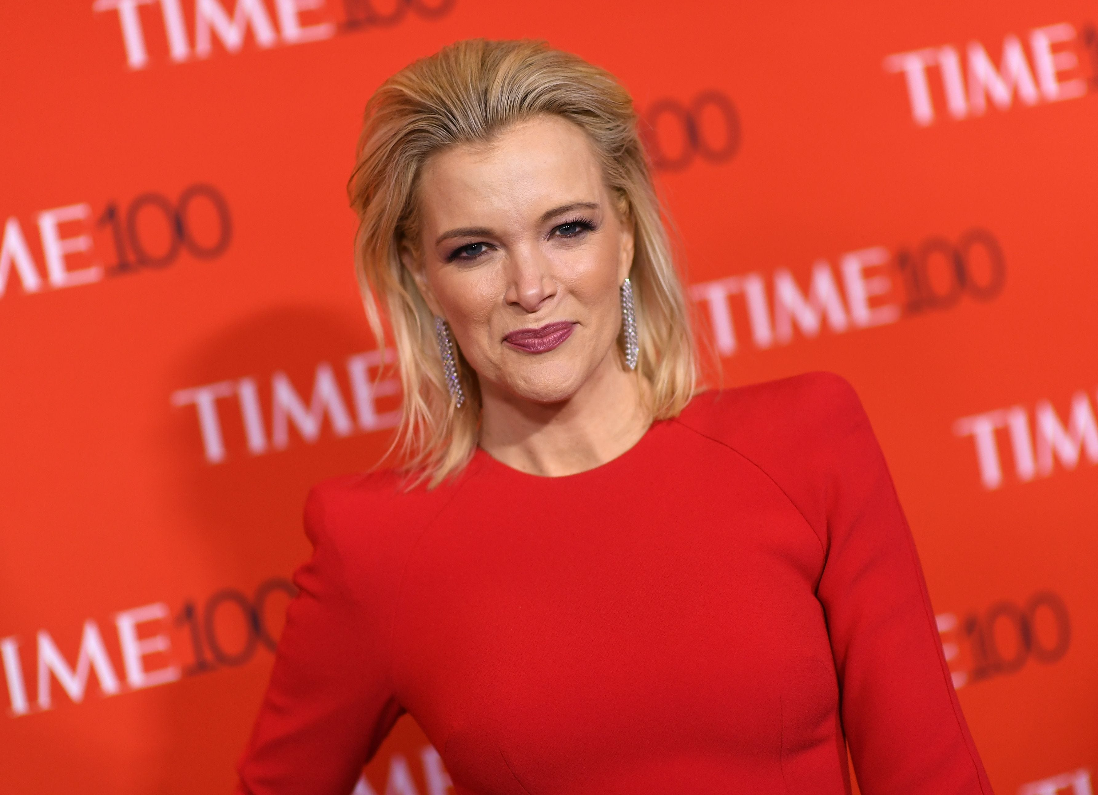 Megyn Kelly calls on NBC to allow outside investigation into accusations against Matt Lauer