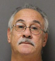 Anthony Rodriguez, age 64, of South Toms River.