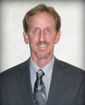 Scott Nickle won reelection to the Indian Harbour Beach City Council.