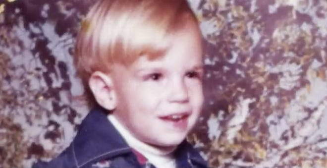 On June 18, 1982, 3-year-old Jason Evers disappeared in Springfield Township. His body was found six weeks later in a shallow grave near the playground at the Powel Crosley YMCA