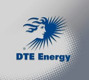 DTE Energy Co. agreed to buy a natural gas gathering system and pipeline in Louisiana for $2.25 billion to boost capacity to supply the Gulf Coast.