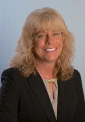 Denise Vidal will replace Dennie Hamilton as executive vice president and CEO of LCEC.