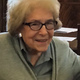 Jean Baskett Mehrle, Henderson's longest-standing member of the Gen. Samuel Hopkins Chapter, NSDAR, celebrates her 100th birthday with the chapter.