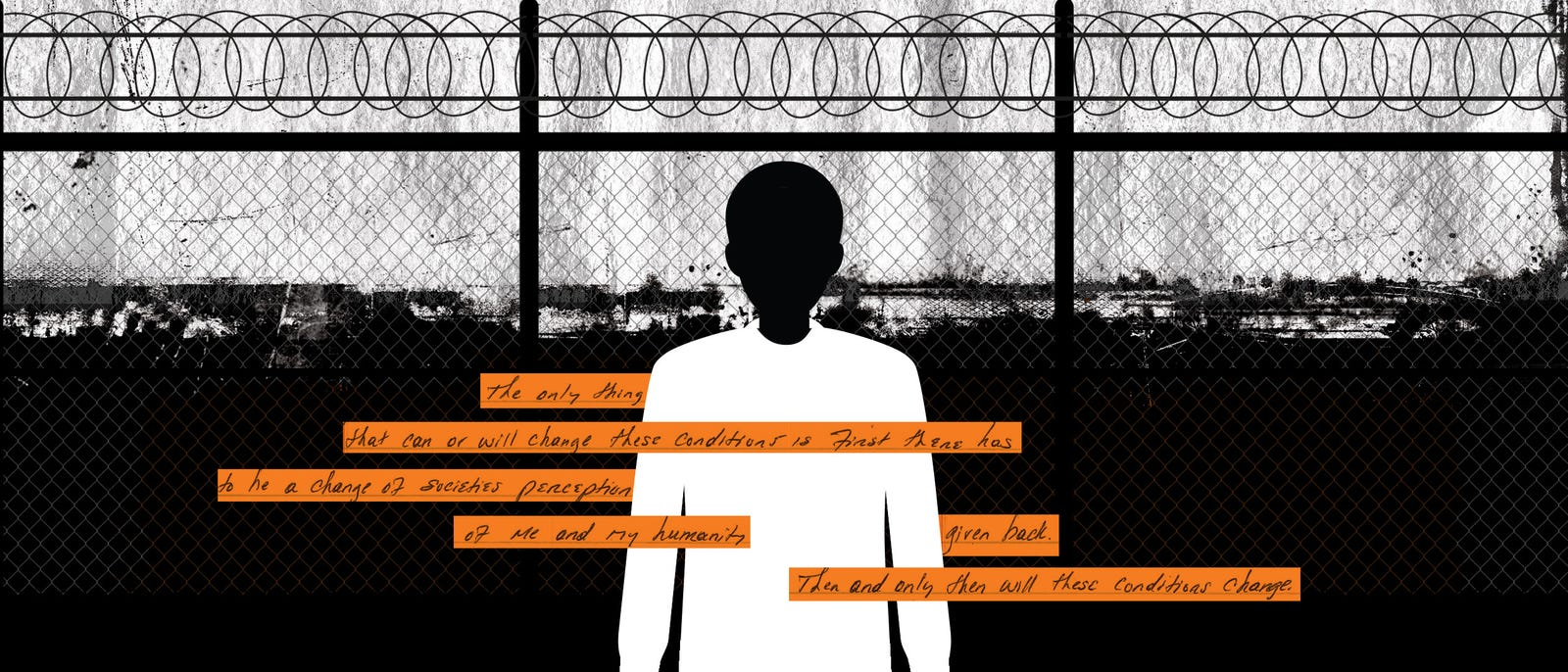 https://www.gannett-cdn.com/presto/2019/10/18/PMOY/0adcb7c0-887d-41fd-a588-90ca5bcf2944-prison_topper.jpg