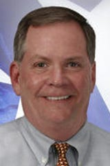 Phillip Warren