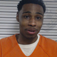 Opelousas man acquitted in murder trial that included officer admitting relationship