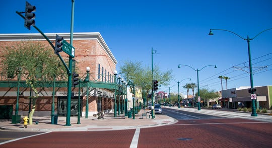 Small businesses in Mesa hurt by COVID-19 can get up to three months of help with utilities, rent or mortgage payments.