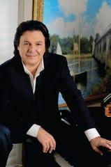Rudy Pérez confirma homenaje póstumo a José José en Premios La Musa.