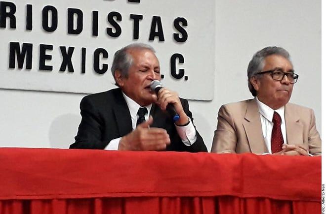 La familia de 'El Chapo' se hará cargo de los gastos fúnebres, informaron los litigantes.