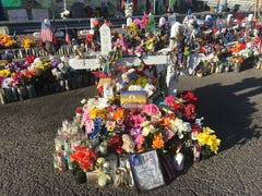 After El Paso and Odessa shootings, my plan to reduce mass violence: Sen. John Cornyn