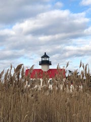 The 20th annual Lighthouse Challenge of New Jersey, presented by the Lighthouse Managers of New Jersey, will be held on Oct. 18 and 19 at participatingNew Jersey lighthouses, life-saving stations and museums, including East Point Lighthouse in Heislerville.