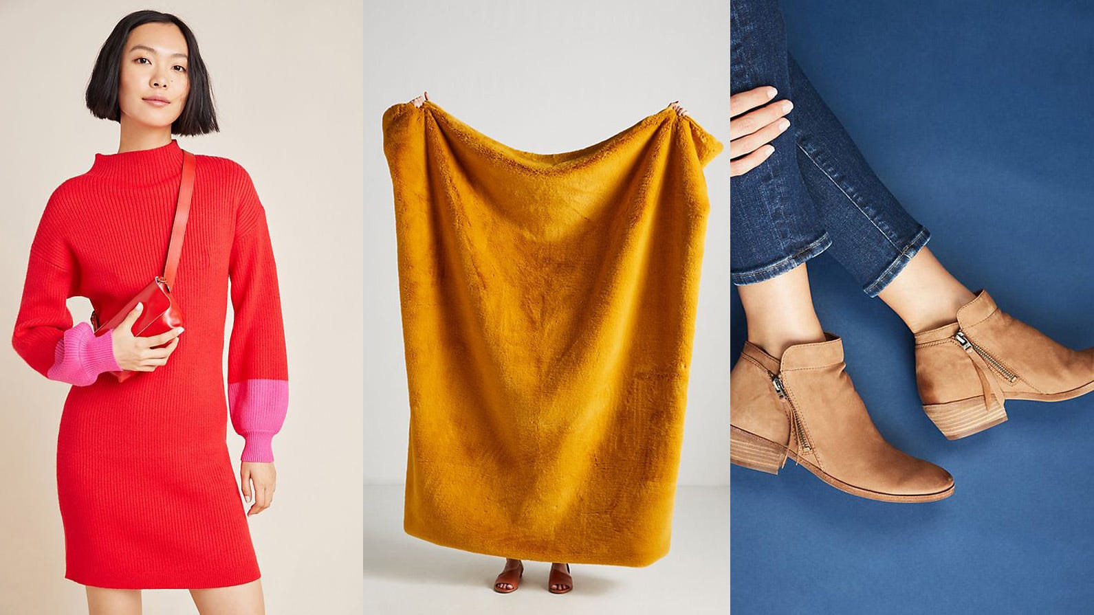 26 amazing deals from Anthropologie s biggest sale of the year