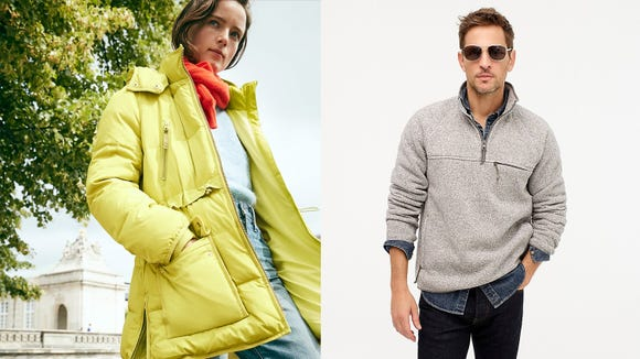 Get cozy essentials at a great price with this sale.