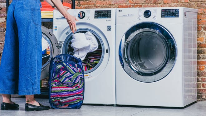 The Best Washer And Dryer Sets Of 2020