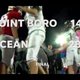 Highlights: Point Boro takes-on undefeated Ocean