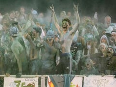 Vermont high school football: What we learned in Week 8
