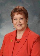 Karen Bash