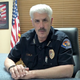 Farmington officer resigns following use of force on 11-year-old student