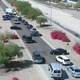 Multiple wrong-way drivers use on-ramp to exit Loop 202 in Chandler to escape traffic