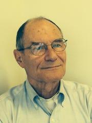 Joseph Norton