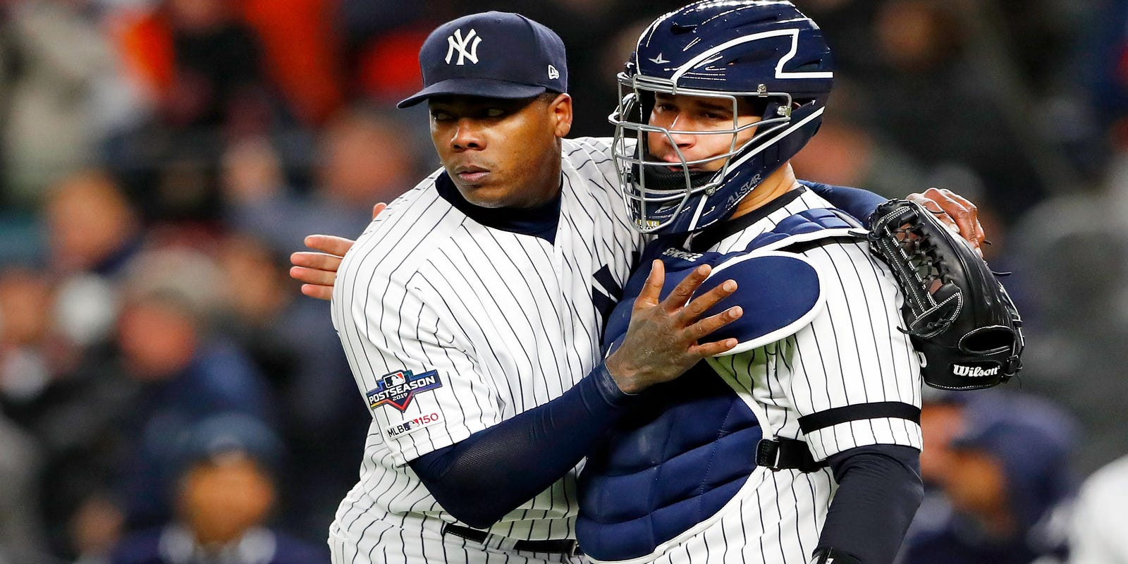alcs game 6 live stream free
