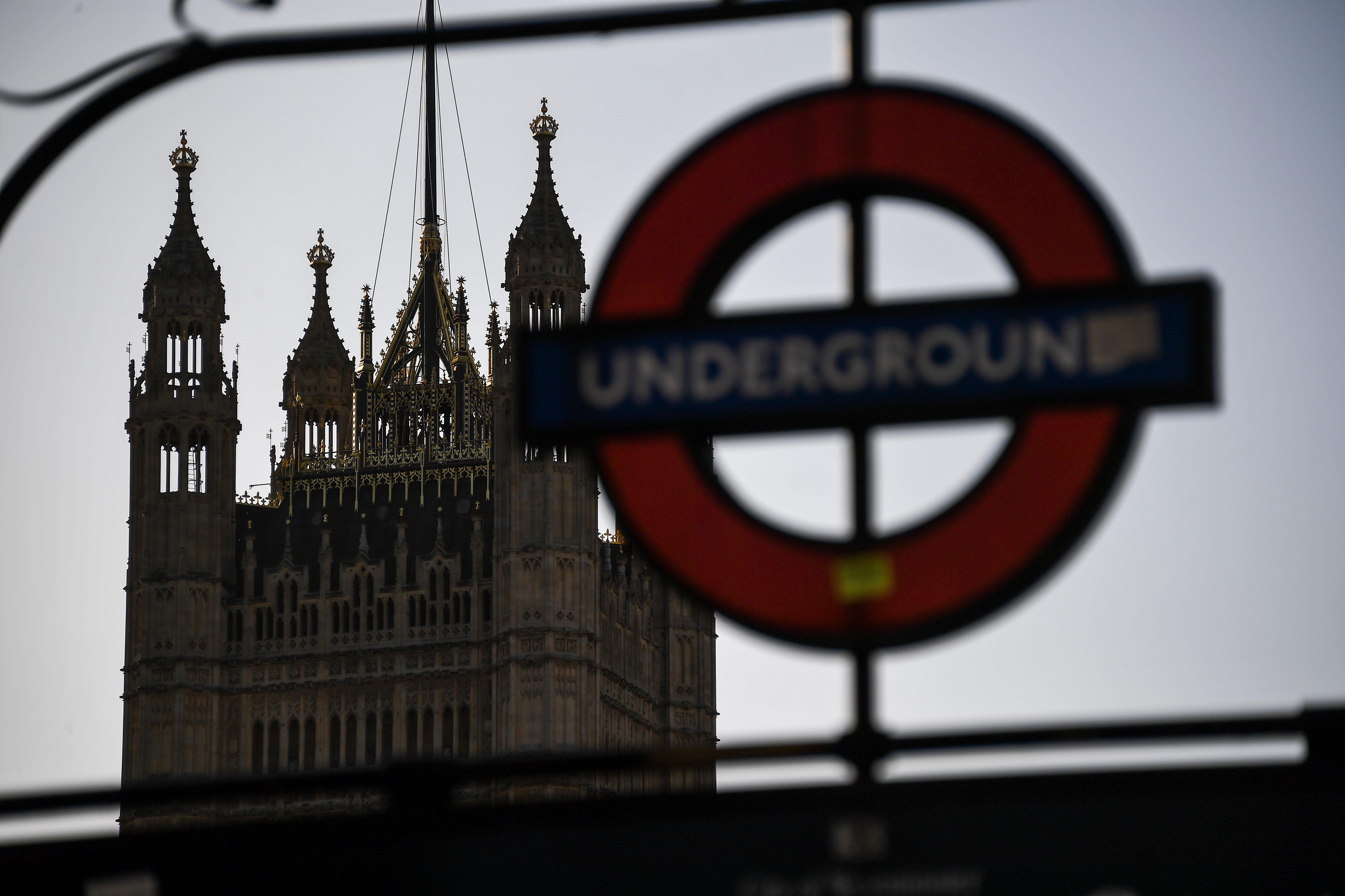 Britain s Parliament set for knife-edge vote on Brexit s  Super Saturday