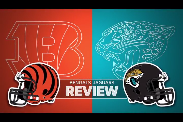 What does an 0-7 start mean for the Bengals? It's definitely not the first time