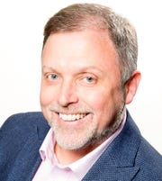 Tim Wise visited FSU last week to give a presentation on race relations.