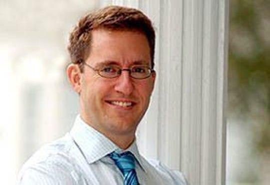 FSU law professor Dan Markel was killed in the garage of his Betton Hills home July 18, 2014.