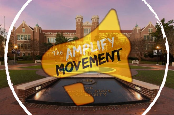 The Amplify Movement dominated SGA elections this past week.