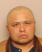 A Nashville woman was stabbed at her home Saturday morning and rushed to the hospital in critical condition in what is a suspected case of extreme domestic violence. Her husband, 53-year-old Eric Lopez, is the man believed responsible for the stabbing, according to police.