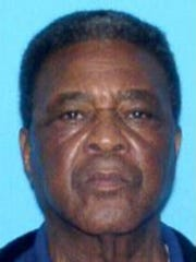 A Silver Alert has been issued for Roy Lee Smith.